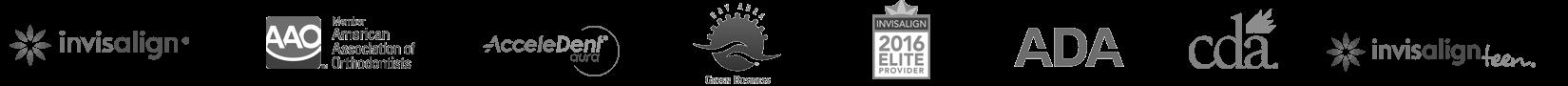 I Song Logos