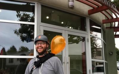 Corey Patient Gallery Berkeley