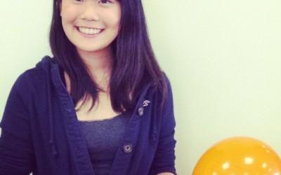 Hiroko patient Berkeley