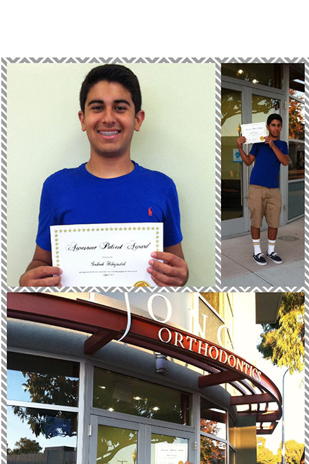 best berkeley orthodontist