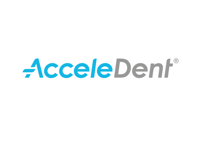 What is the Big Deal About Accelerated Orthodontics?