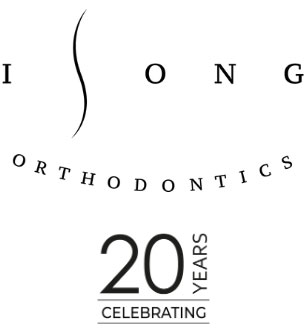 I Song Orthodontics