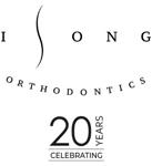 I Song Orthodontics