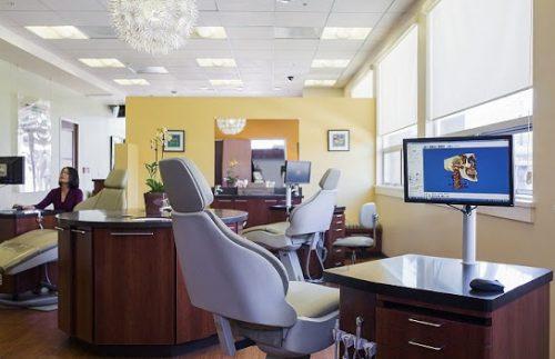 office tour isongorthodontics (5)
